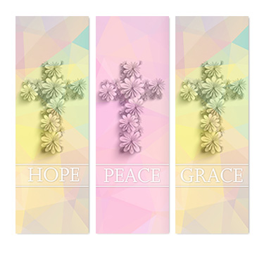easter-banner-design-18-new.jpg