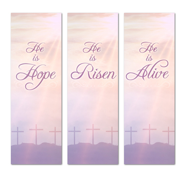 easter-banner-design-2x6-2.jpg