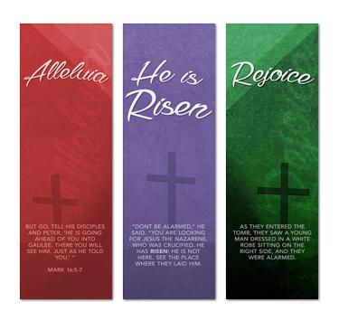 easter-banner-design-2x6-4.jpg