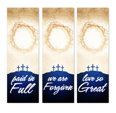 easter-banner-design-7-new.jpg
