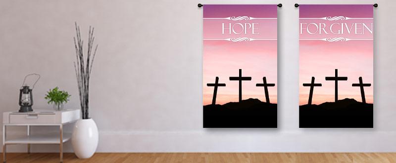 easter-banner-set-19.jpg