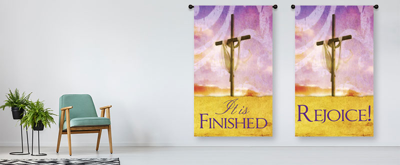 easter-banner-set-20-header.jpg