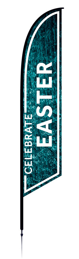 easter-feather-celebrate-easter-water.jpg