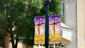 easter-light-pole-banners-for-churches-frontpage.jpg