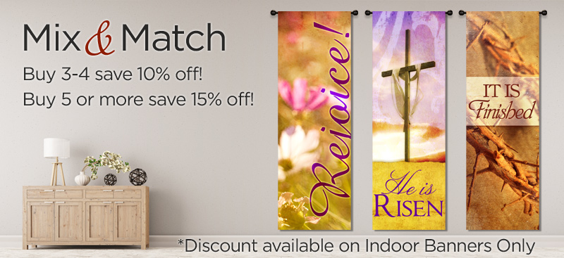 easter-mix-match-banner-sale.jpg