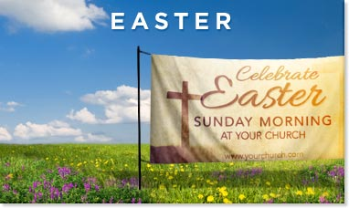 easter-outdoor-button-vinylbanner.jpg