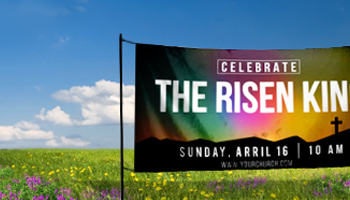easter-outdoor-welcome-banner-for-church-frontpage.jpg