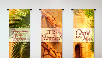 easter-page-button-indoor-hanging-banners.jpg