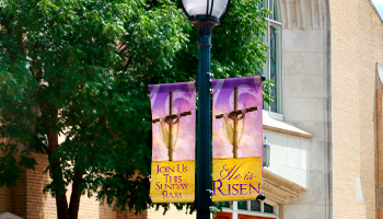 easter-page-button-lightpole-banners.jpg