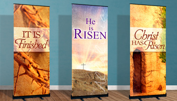 easter-page-button-retractable-banner-stands.jpg