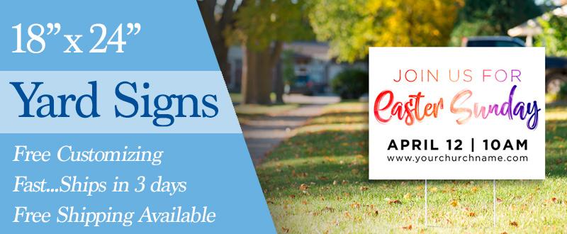 easter-yard-signs-website-photo-header.jpg
