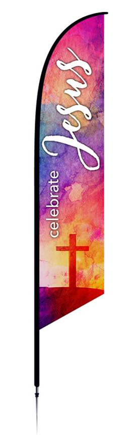 ef-10-colors-celebrate-jesus-36641.1486055286.1280.1280.jpg