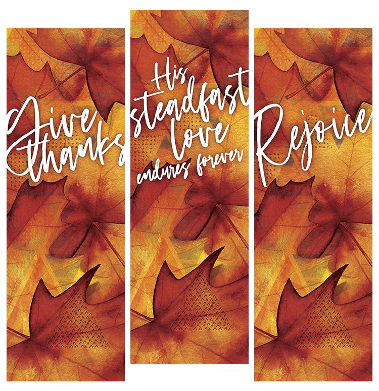 fall-banner-set-22.jpg
