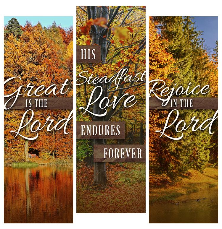 fall-banner-set-8.jpg