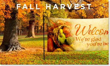 fall-outdoor-button.jpg