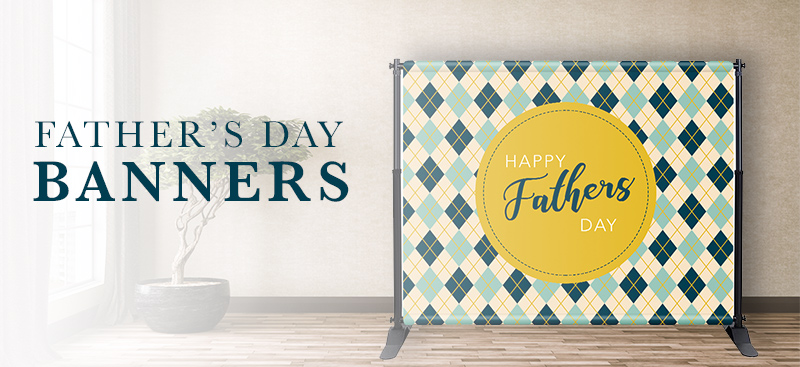 fathers-day-header.jpg
