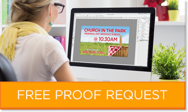 free-proof-request-button3.png