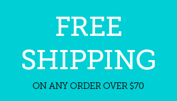 free-shipping-easter-2020-banner-button.jpg