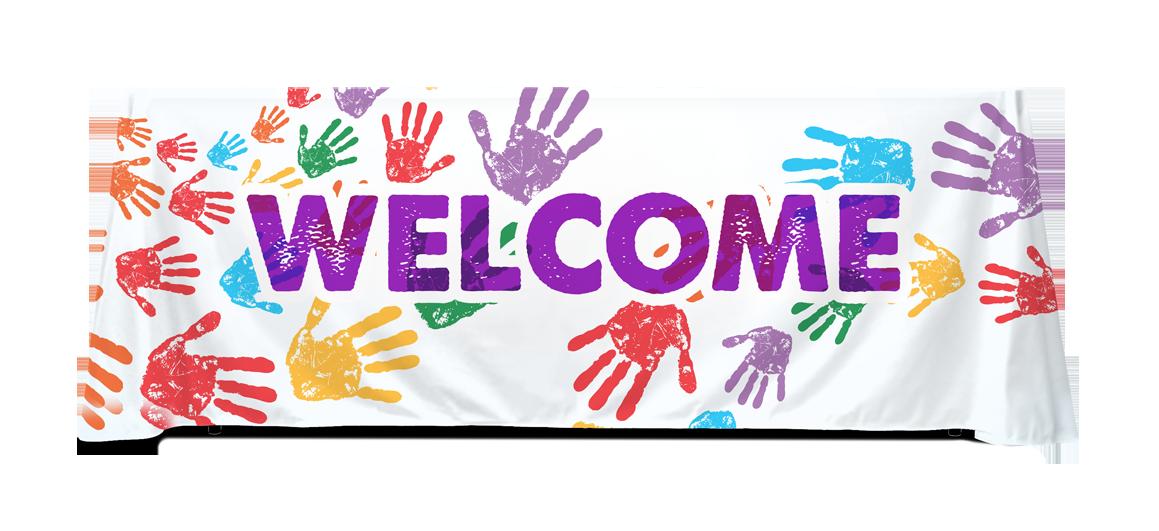 hands-welcome.png
