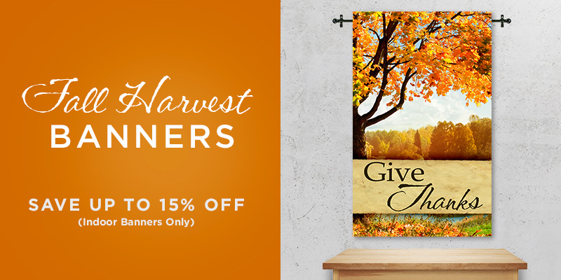 harvest-header-for-thanksgiving-banners.jpg