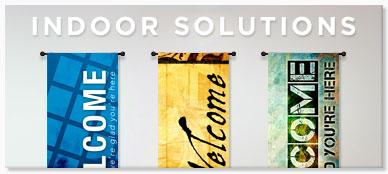 indoor-solutions-welcome-button.jpg