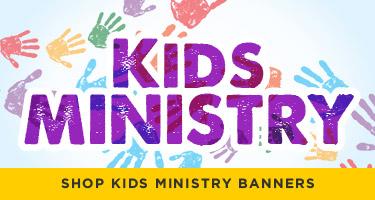 kids-banners-home-button3.jpg