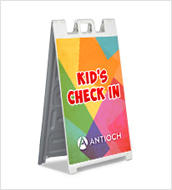 kids-check-in-sandwichboard-sign.jpg