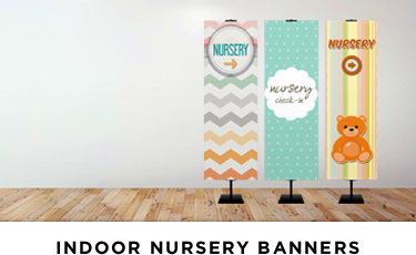 kids-new-button-nursery-copy-new.png