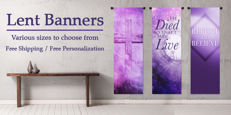 lent-banners-page-header-2019.jpg