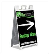 life-church-sandwichboard-sign.jpg