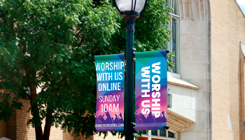 light-pole-banners-for-churches.jpg