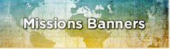 missions-cb-page-long-button.jpg