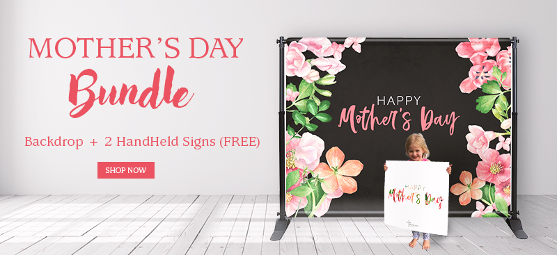 mothers-day-backdrop-and-hh-carousel.jpg