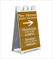 new-harvest-sandwich-board-sign.jpg