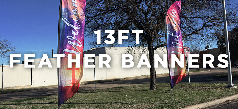 new-header-feather-banners-flags-easter.jpg