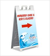 nursery-care-sandwich-board-sign.jpg