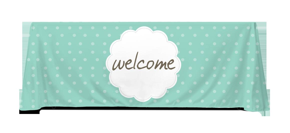 nursery-welcome.png