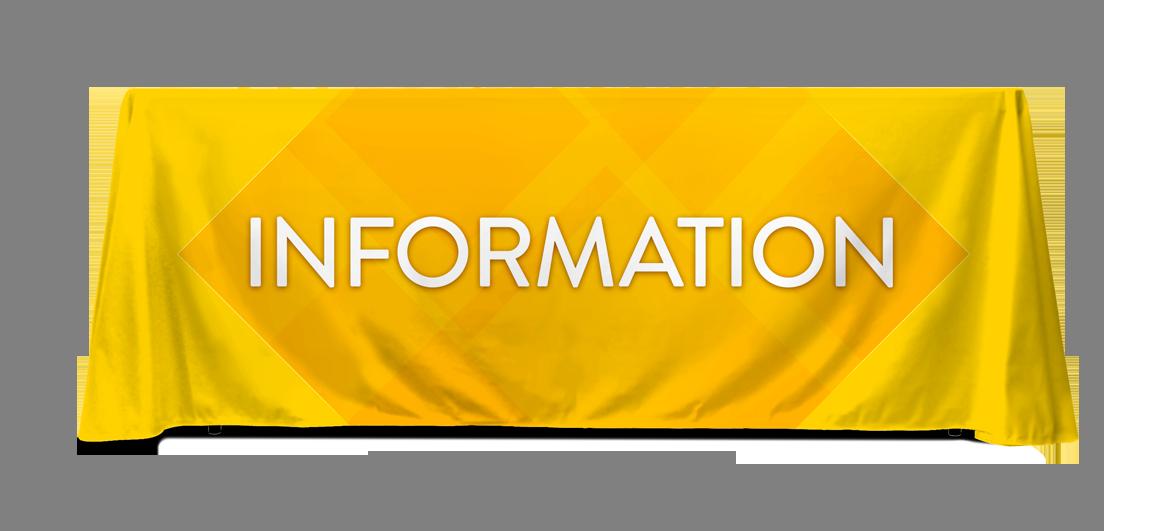 orange-diamond-information.png