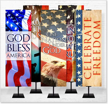 patriotic-5banners.jpg
