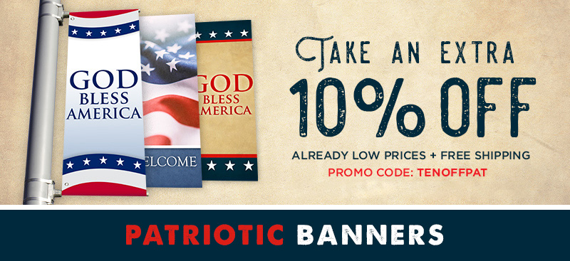 patriotic-page-header-10off.jpeg