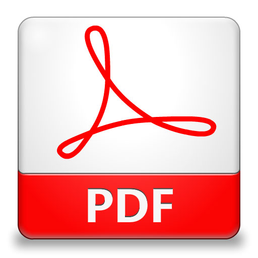 pdf-image.jpg