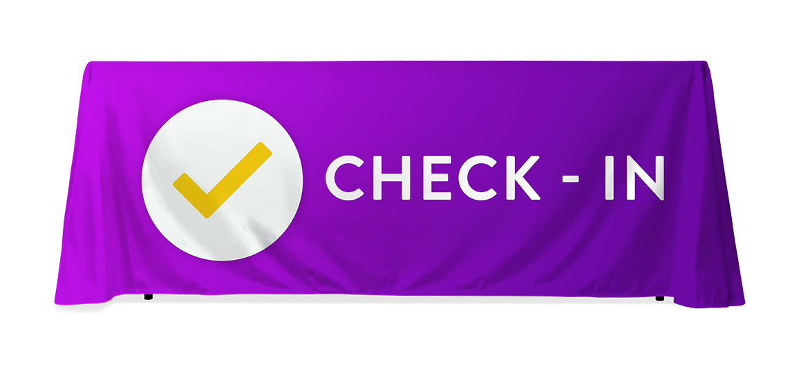 purple-check-in-new.png
