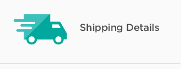 resource-page-shipping-button.jpg