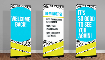 retractable-banners-for-church-social-distance-reminders.jpg