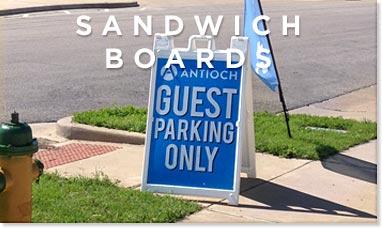 sandwich-boards-landingpage-buttons.jpg