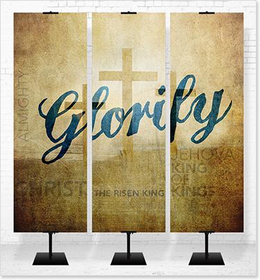 set-30-glorify-2x6.jpg
