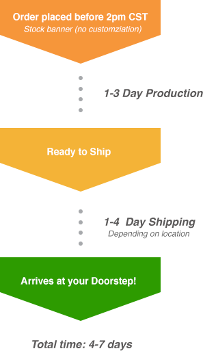 shipping-example-info.png