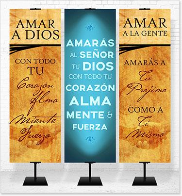 spanish-commandments.jpg