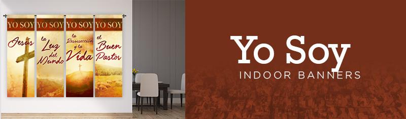 spanish-yo-soy-fabric-banners-header-n.jpg