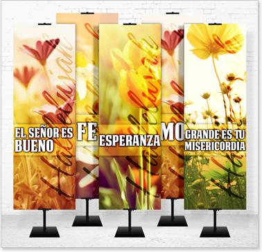 spring-spanish-5banners.jpg